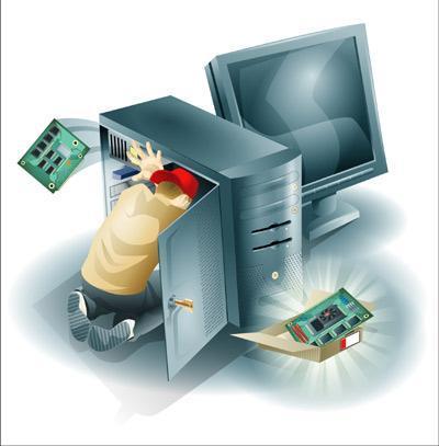 Intervención Informática Puntual 1