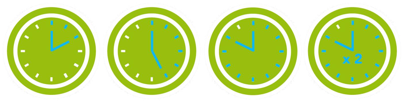 bono-mantenimiento-informatico-por-horas