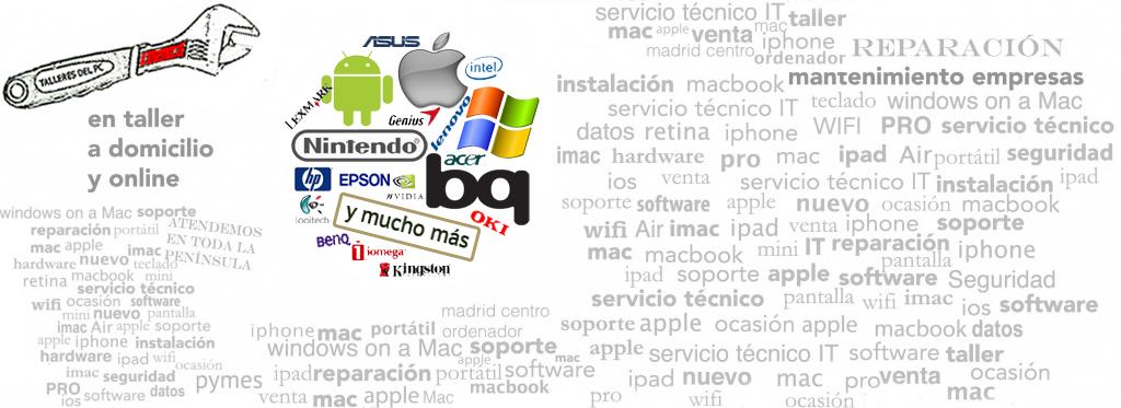 taller-reparacion-y-venta-informatica-madrid-centro