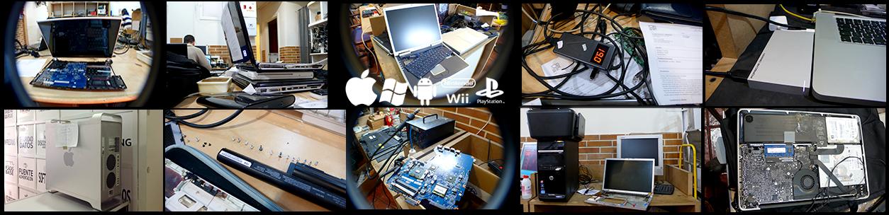 servicio-tecnico-ordenadores-madrid