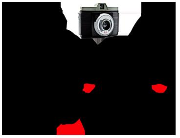 logo-clases-fotografia-madrid