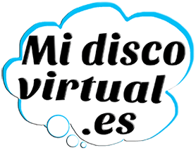 mi-disco-virtual-copia-seguridad-para-tu-ordenador-madrid