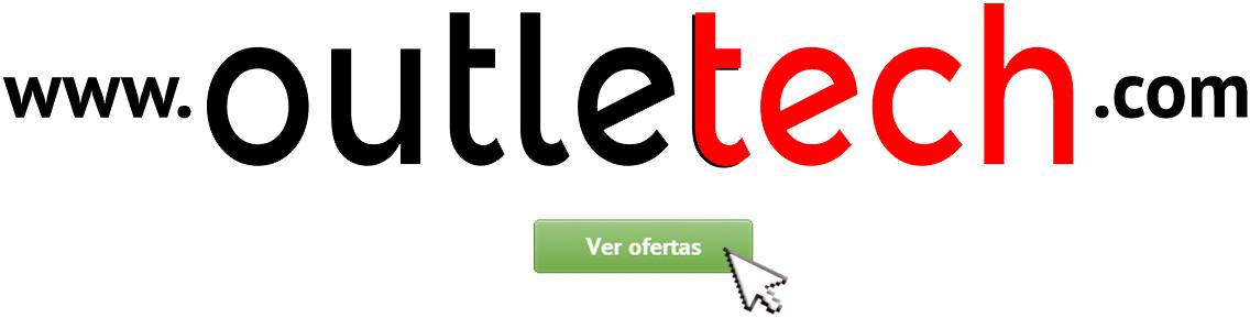 portal-web-ofertas-informatica-online-CAPAS