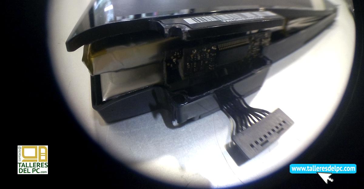 bateria-mac-hinchada