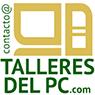 logo-talleresdelpc-madrid