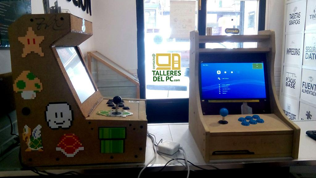 arcade-bartop-a-medida
